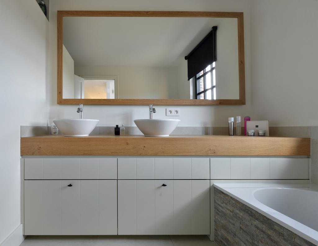 Badkamer Gezellig Maken : Badkamers gopa keukens interieur
